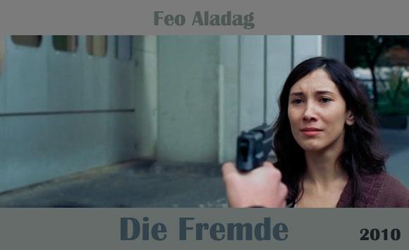 Aladag-Die-Fremde