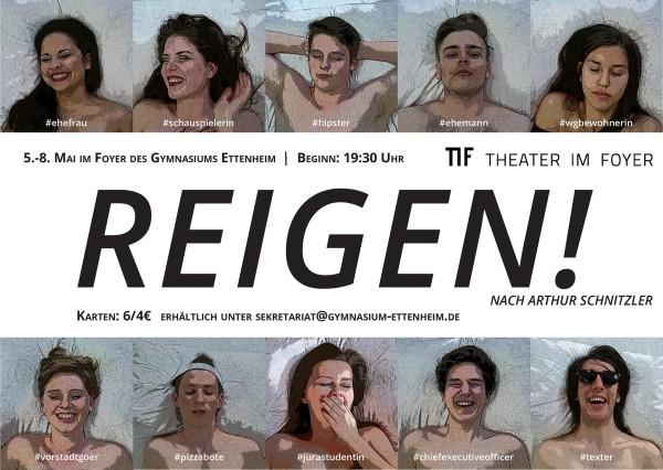 reigen_plakat_klein