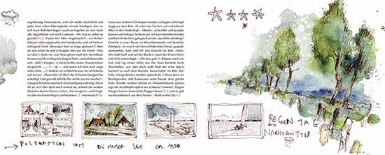 Arno-Schmidt-Seelandschaft-mit-Pocahontas_595659_3