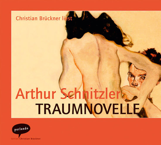 Traumnovelle-Hoerbuch_713074